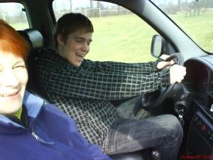 Kørekort til gymnasielærere i sociale medier