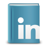 LinkedIn er god til at markedsføre bøger på