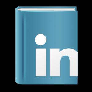 Tips til forfatteren på LinkedIn
