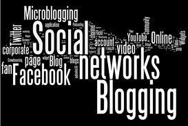 Employer Branding på nettet forudsætter klog aktivitet på nettet