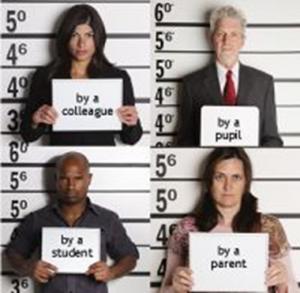 Cyberbullying 1:4 – hvorfor går det galt?