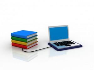 Aarhus-forfattere: Kursus i onlinemarkedsføring af bøger 27.november