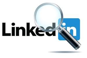 Se kurusplanen over flere LinkedIn kurser og Linked in undervisning