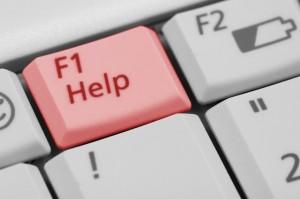 Få personlig og hpndholdt hjælp til at komme godt i gang med LinkedIn eller videre med specielle spørgsmål.
