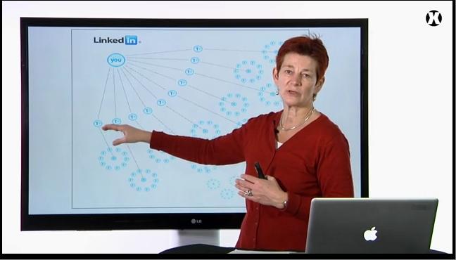 7 nemme videoer underviser dig i LinkedIn
