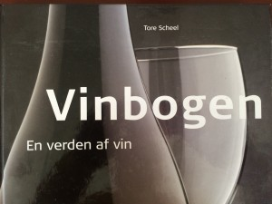vinbogen 001