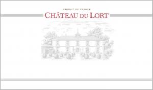 Chateâu du Lort og andre tip til foredragssultne forfattere