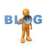 blog lille