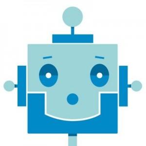 thenicebot