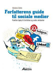 Forfatterkurser i 2017: Lær at bruge sociale medier