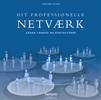 Dit professionelle netværk